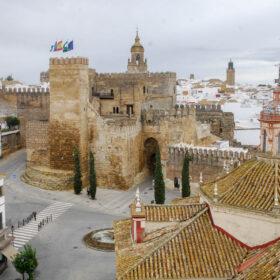 Andalusia 103