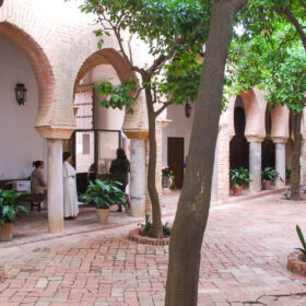Andalusia 104