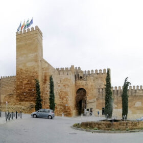 Andalusia 105