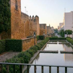 Andalusia 108
