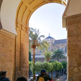 Andalusia 117