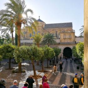 Andalusia 118