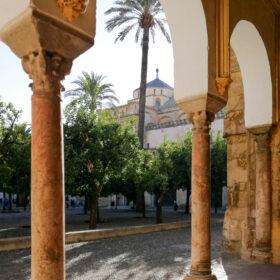 Andalusia 119