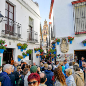 Andalusia 127
