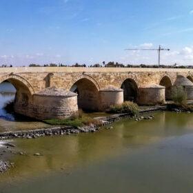 Andalusia 132