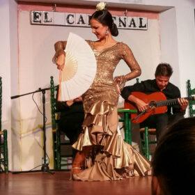 Andalusia 133