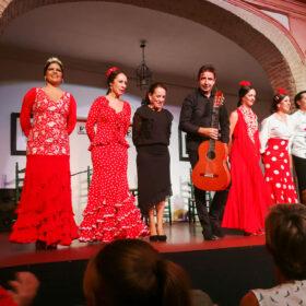 Andalusia 138