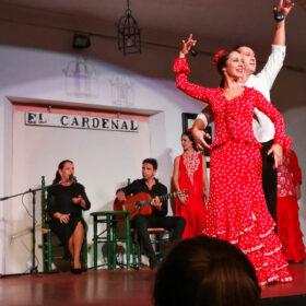 Andalusia 139