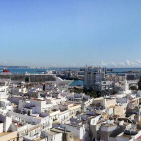 Andalusia 141
