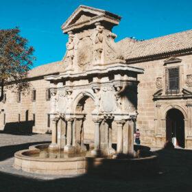 Andalusia 142