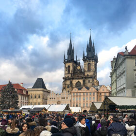 3 Praga 4