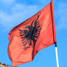 6 Albania 4