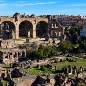 7 Roma 4