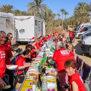 Tunisia 14 Di 24