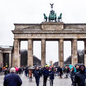 Berlino 2018 5